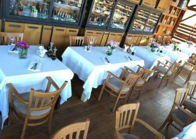 italianski_restorant_cinichita_boyana_sofia_150mm_rustik_cogniak_maslo1
