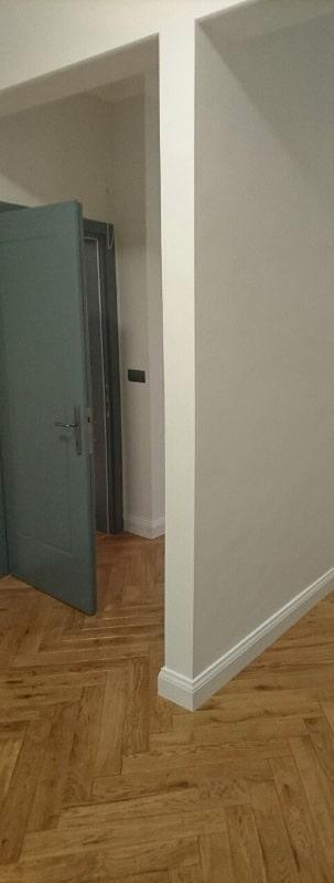 Паркет дъб 90 мм, качество Рустик, омаслен в цвят Коняк